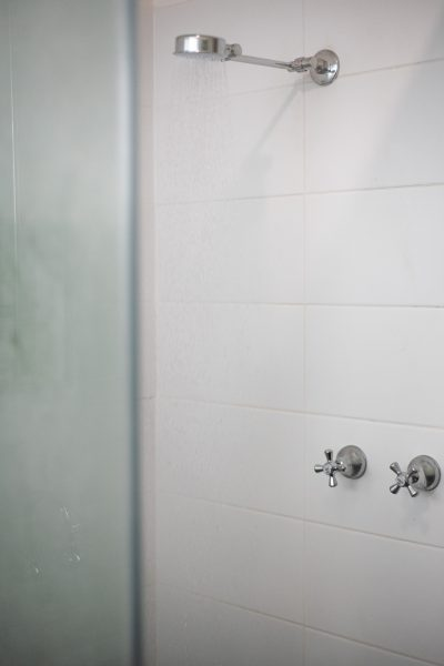 Melbourne-Plumbing_emergency-household-commercial-gas-hot-water-80