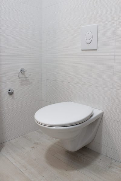 Melbourne-Plumbing_emergency-household-commercial-gas-hot-water43
