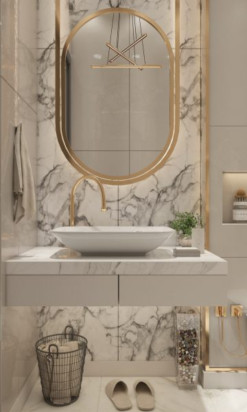 Melbourne-Plumbing_emergency-household-commercial-gas-hot-water48